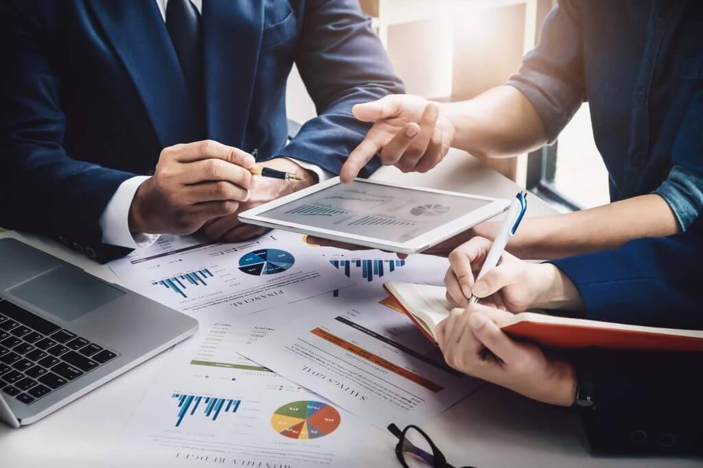 contribuição da contabilidade no Brasil