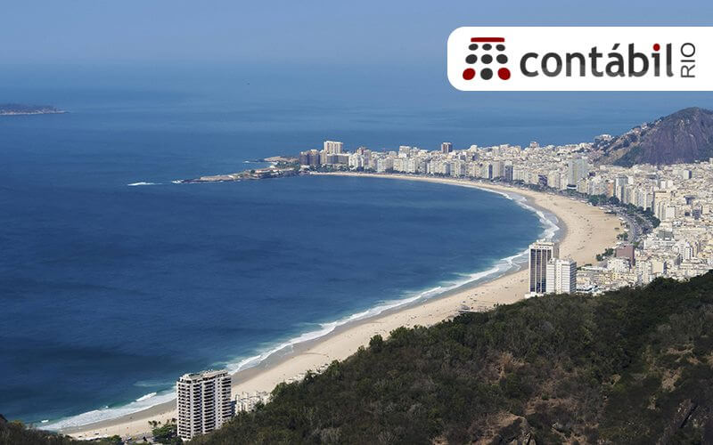 Escritório de Contabilidade no Méier Rio de Janeiro | Contábil Rio