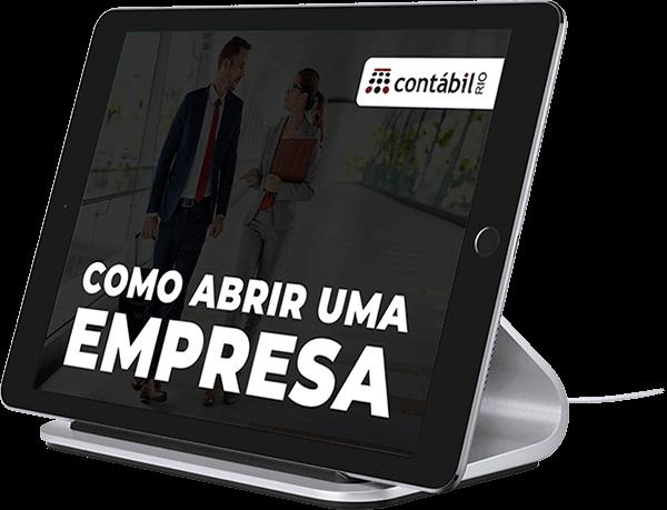 Abrir Uma Empresa No Rio De Janeiro Min (1) - Contabilidade no Méier Rio de Janeiro - RJ | Contábil Rio