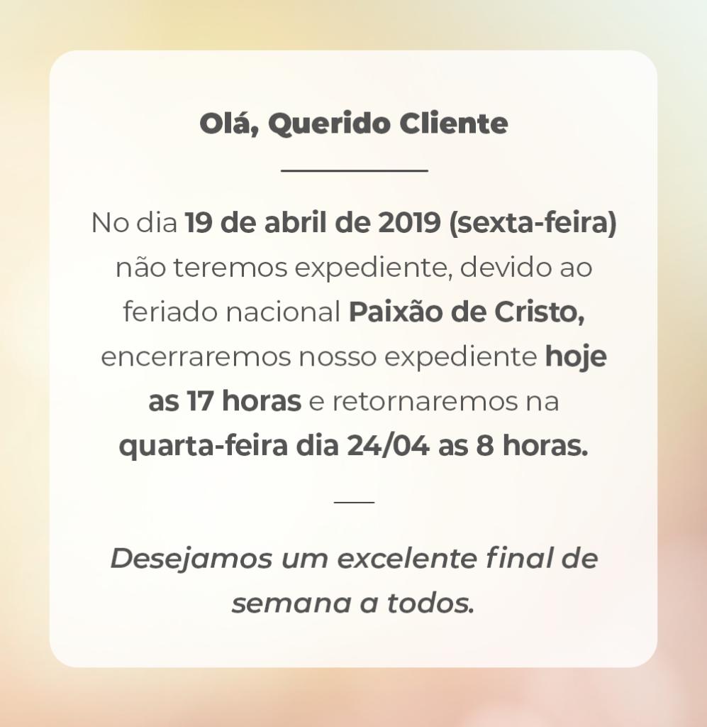 Popup Contabil Rio - Contabilidade no Méier Rio de Janeiro - RJ | Contábil Rio