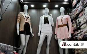 Como Escolher O Melhor Regime Para Seu Negocio De Moda Feminina Post - Contabilidade no Méier Rio de Janeiro - RJ | Contábil Rio