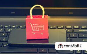 Conheca Algumas Plataformas Para E Commerce Que Podem Fazer Do Seu Negocio Online Um Sucesso Post (1) - Contabilidade no Méier Rio de Janeiro - RJ | Contábil Rio