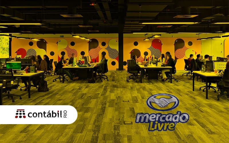 Montar Loja No Mercado Livre (1) - Contabilidade no Méier Rio de Janeiro - RJ | Contábil Rio