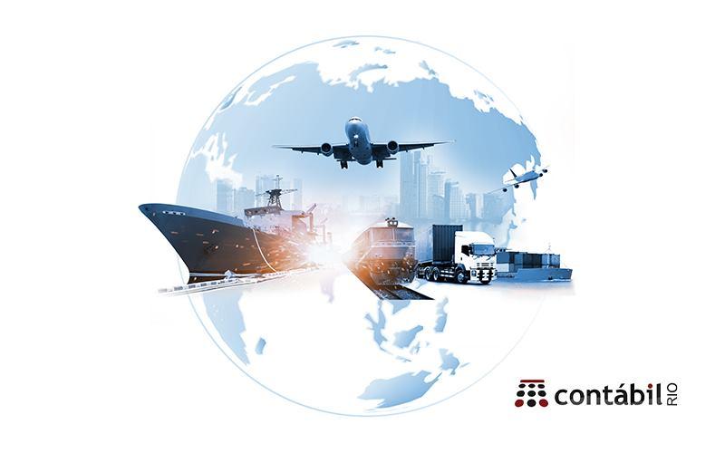 Como importar e exportar: o que preciso saber sobre o Mercosul?