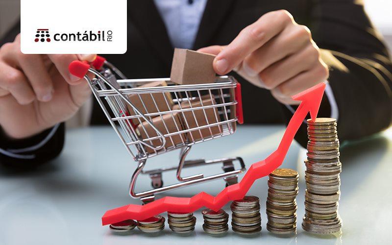 E-commerces podem crescer 22% ao ano em toda a América Latina!