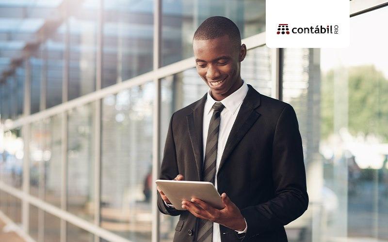 E-business: O Guia Para Ganhar Dinheiro!