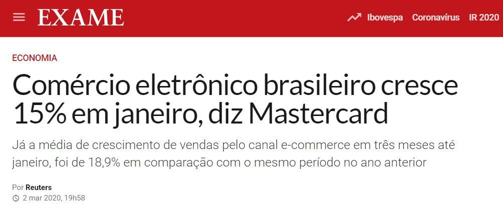 Exame3 - Contabilidade no Méier Rio de Janeiro - RJ | Contábil Rio
