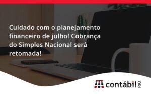 99 Contabil Rio - Contabilidade no Méier Rio de Janeiro - RJ | Contábil Rio