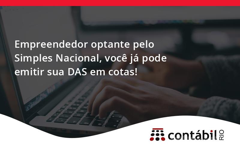 99 Contabil Rio (2) - Contabilidade no Méier Rio de Janeiro - RJ   Contábil Rio